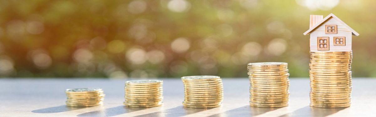 baner-fundusz socjalny