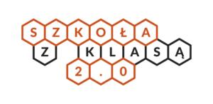 logo Szkoła z klasą