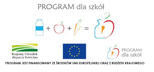 Grafika_program dla szkół
