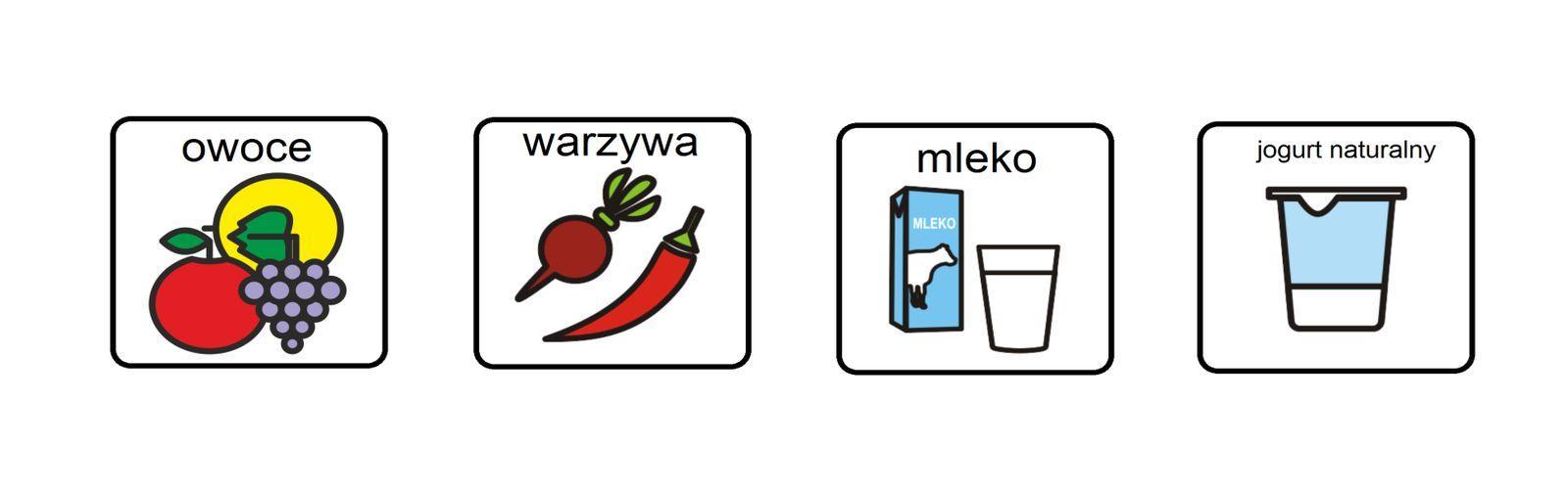grafika_owoce i mleko