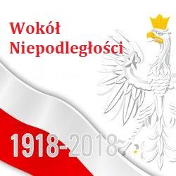 Projekt - Wokół Niepodległości