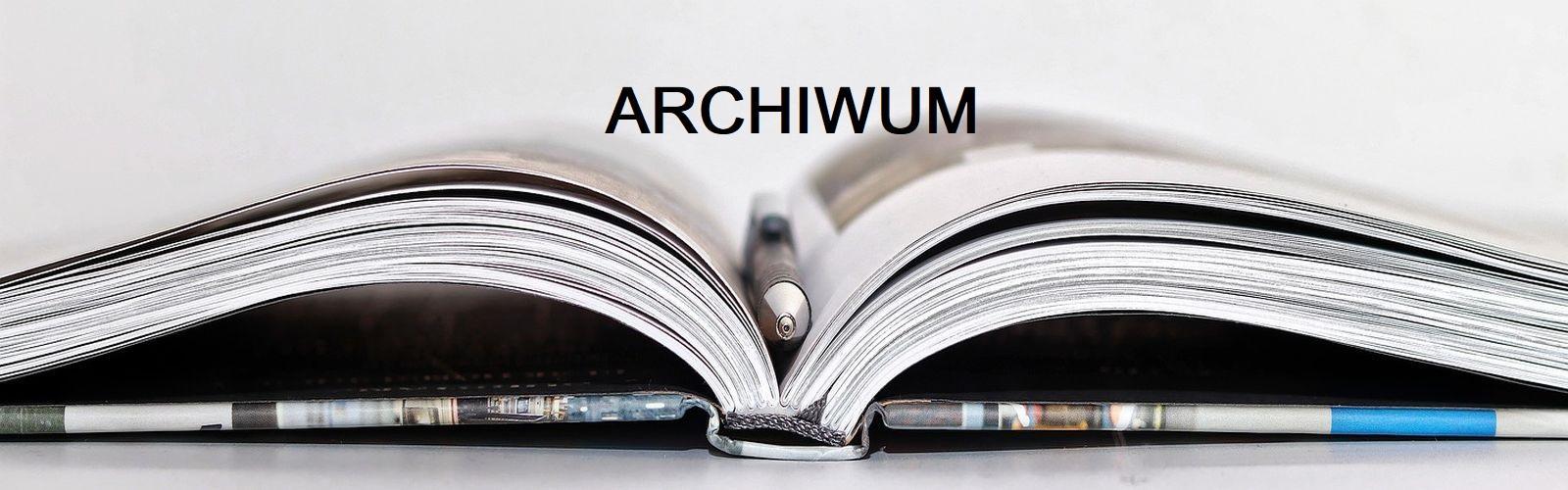 Archiwum_baner