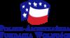 logo Polsko-Amerykańska Fundacja Wolności