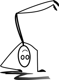 OpenClipart-Vectors z Pixabay